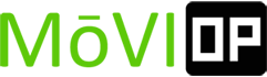 Movi Pro Operator - Freefly Movi Technician